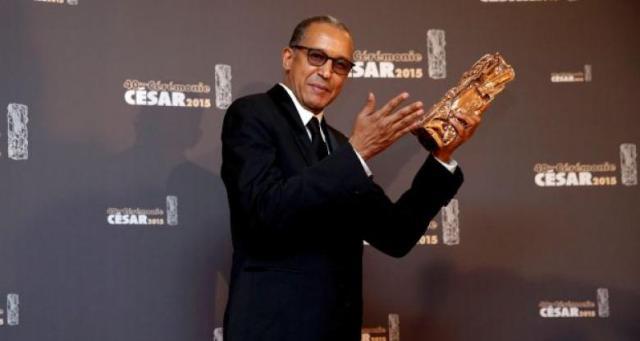 الحكومة الموريتانية تُشيد بمخرج فيلم
