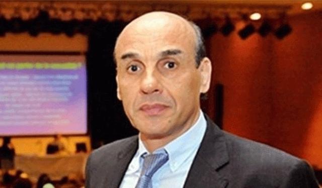 وزارة الصحة المغر بية تشرح أسباب إقالة البروفيسور شفيق الشرايبي