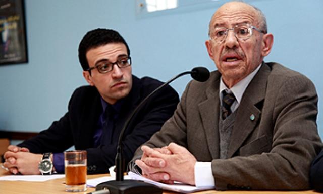 منظمة حقوقية مغربية تسجل بارتياح حيوية المجتمع المدني بحضوره المؤثر  في النقاش العمومي