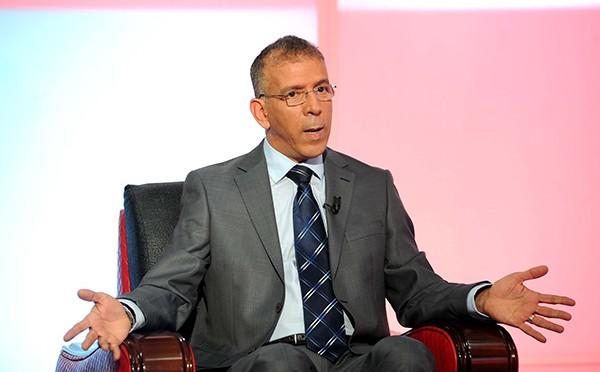 الدراجي : عقوبات الكاف على المغرب ظالمة للاعبين