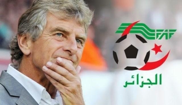 غوركوف يعوض المحترفين بلاعبين محليين خلال ودية قطر