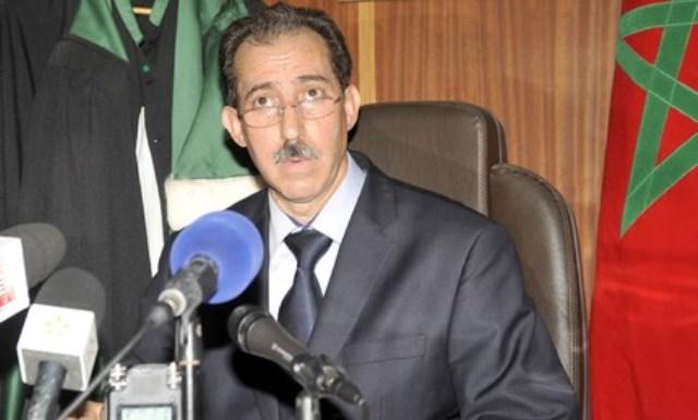 المغرب..تسجيل 1390 قضية عنف ضد المرأة في محاكم الرباط