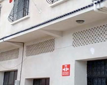 """معهد """"سرفانتيس وهران"""" يثمن الثقافة والتاريخ المتقاسمين بين الجزائر وإسبانيا"""
