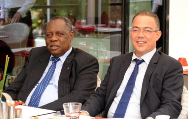 الجامعة تستعين بقرارات الاتحادات الافريقية الرياضية لمواجهة الكاف