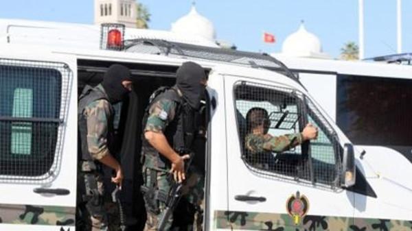 الاستخبارات الجزائرية تُجهـض هجمات ضد منشـآت حيوية في تونـس