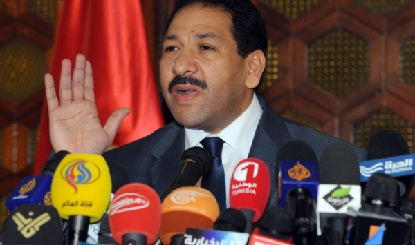 تونس تعلن عن إحباط مخطط تفجيرات في العاصمة