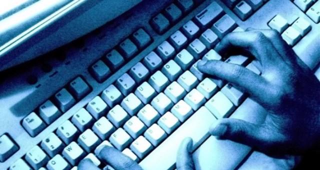 هاكرز مجهولون يشنون حملة تجسس إلكترونية على دول عربية
