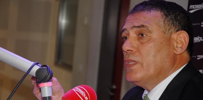 عبد الستار المسعودي: مجموعة القصر تريد الإستيلاء على حركة نداء تونس
