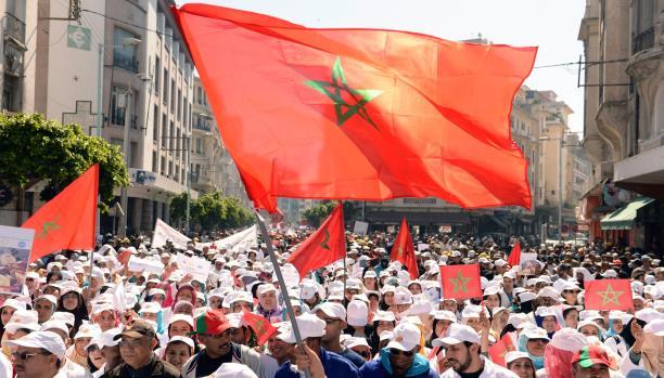 الحكومة تدعو جمعيات المجتمع المدني للاحتفال ب13 مارس كيوم وطني