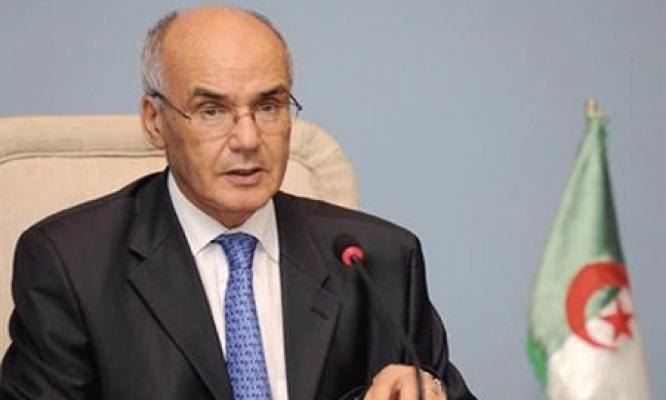 سوناطراك تُؤجج غضب مناهضي استغلال الغاز الصخري بالجزائر