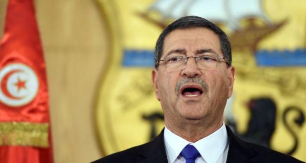 تونس تعارض أي تدخل عسكري أجنبي على ليبيا