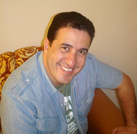 الشاب يزيد: غياب أغنية للطفل جعل أبناءنا يرددون