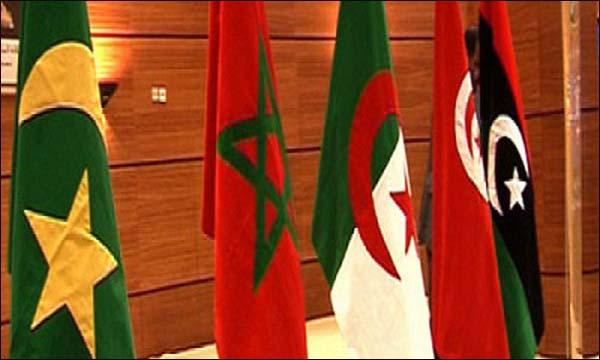 تقارب موريتاني مغربي في إطار العمل المغاربي