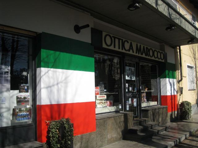 المهاجرون المغاربة يؤسسون 60 ألف مقاولة في إيطاليا