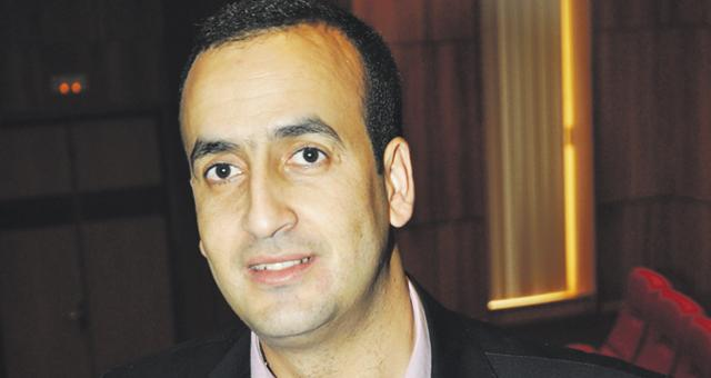 مخلي يعود إلى تسيير نادي قضاة المغرب بعد حكم تجميد أنشطته