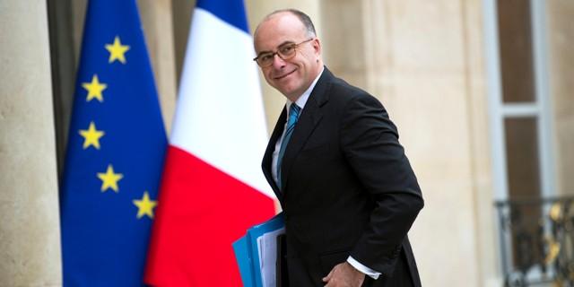 برنار كازونوف: المغرب شريك أساسي لفرنسا في ضمان استتباب الأمن ومكافحة الإرهاب