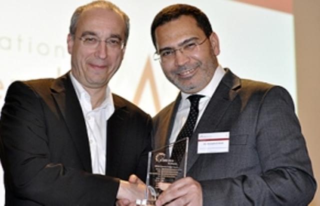 المغرب يفوز بجائزة أحسن صورة إيجابية في وسائل الإعلام الدولية