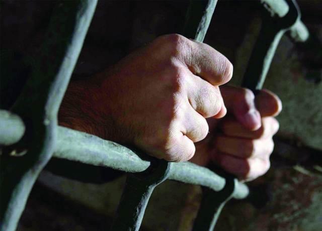 إهمال سجين وتهديده بمراكش.. إدارة سجن الأوداية توضح