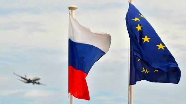 إسبانيا: العقوبات على روسيا مكلفة للغاية