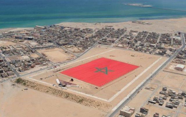 أكاديمي يوناني: استرجاع المغرب لصحرائه شرعي وحقوقه التاريخية ثابتة