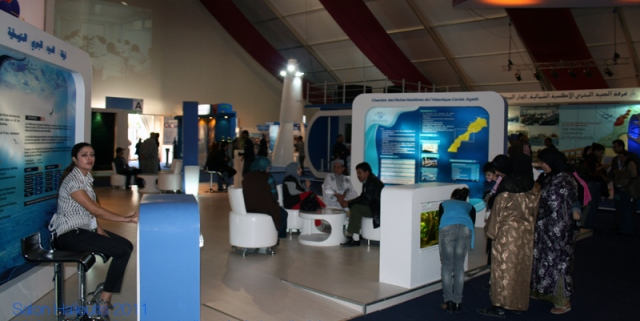 salon-halieutis-agadir-2011-7