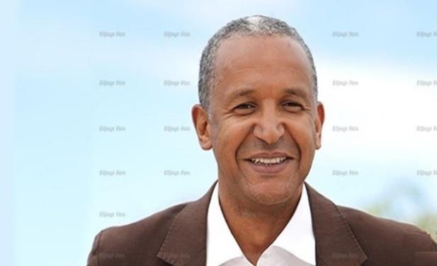 الموريتاني سيساكو رئيس لجنة تحكيم مهرجان كان للسينما
