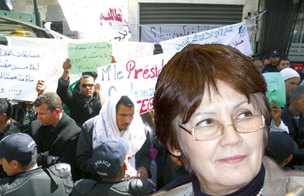 مهنيو النقل العمومي للمسافرين في المغرب يقررون تأجيل إضرابهم الوطني