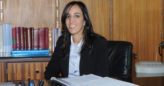 بوعيدة تقدم في واشنطن مقاربة المغرب الشاملة لمكافحة المقاتلين الإرهابيين الأجانب