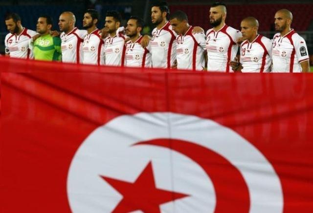 المنتخب التونسي يلعب بآسيا بعدما ظلم من الكاف