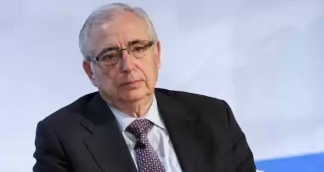 السفير الأمريكي في الرباط ينوه بالحوار الوطني حول المجتمع المدني في المغرب