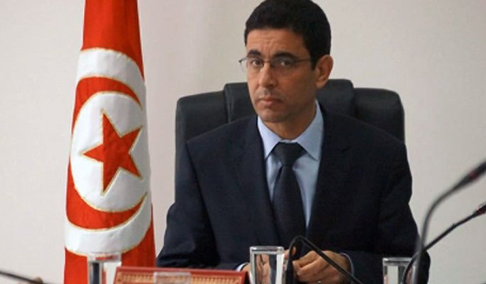 تونس تدعو المغرب والجزائر للانسحاب من الكاف