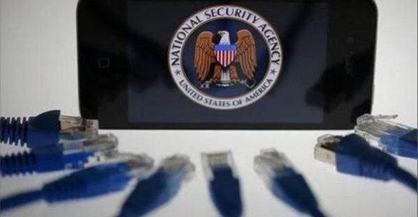 باحثون في الأمن الإلكتروني:أمريكا تتجسس على الجزائر