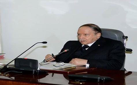 الخلفي: موقف المغرب الدائم يتمثل في التوصل إلى حل سياسي بليبيا