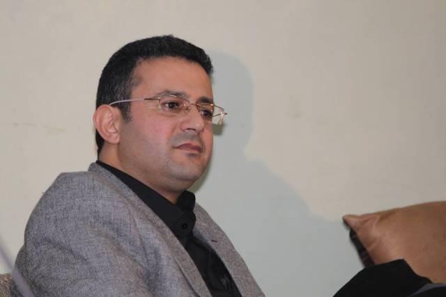 اليازغي :على المغرب أن يفاوض الكاف لتخفيض العقوبة
