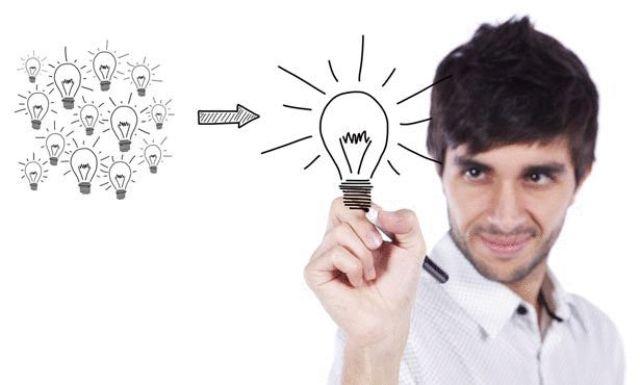 إطلاق طلب ترشيحات لاختيار 20 اختراعا مغربيا للمشاركة في معرض بأمريكا