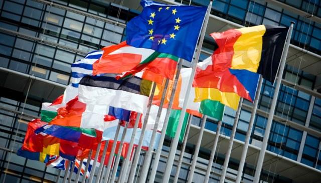 برلماني أوروبي: المغرب حقق تقدما مهما في مجال حقوق الإنسان