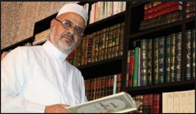 جدل حول اللغة الفرنسية في المغرب..الريسوني  ينتقد وزير التعليم ويدافع عن وزير الاتصال