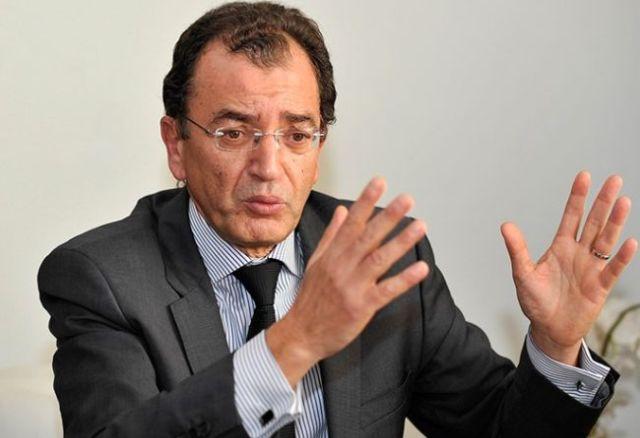 الصبيحي يؤكد تضامن المغرب المطلق مع تونس عقب الهجوم على متحف باردو