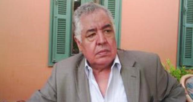 ليبيا والدرس اللبناني