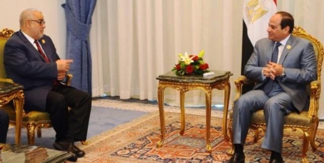 بنكيران: لست أحمق لأهدد مصالح المغرب والعمل الدبلوماسي يتطلب قائدا واحدا هو عاهل البلاد