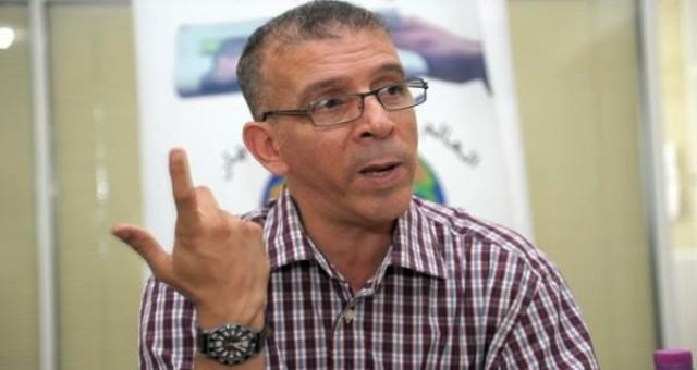 الجزائر.. بسبب انخفاض سعر البترول.. شرطة سوناطراك تبدأ رسميا في