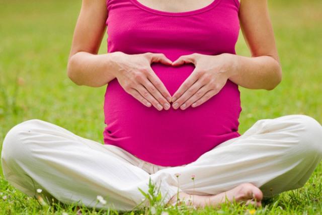 أول نادي لمرافقة النساء الحوامل والمرضعات بالجزائر