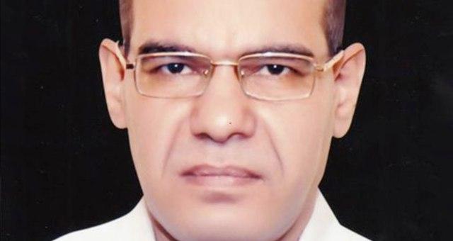 بين مشروع دستور ليبيا والحوار الوطني