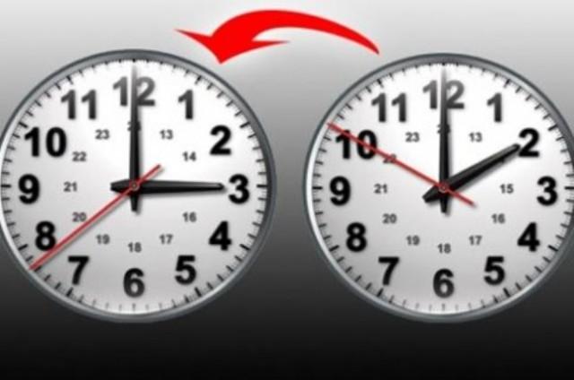 المغرب يغير ساعته بإضافة 60 دقيقة إلى توقيته الرسمي ابتداء من يوم غد الأحد