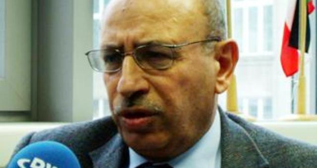 ليبيا بين الحوار والاحتراب