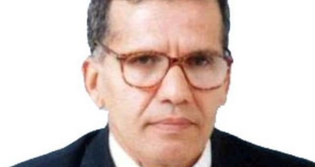 حركة الإصلاح في المغرب الحديث