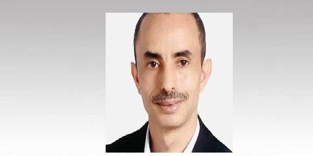 تونس: السيادة والسياسة والسياحة في مقتل
