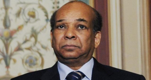 عبد الرحمن شلقم