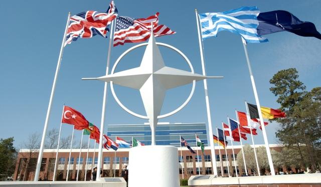 حلف شمال الأطلسي : المغرب شريك استراتيجي لا محيد عنه لمواجهة الأخطار التي تتهدد جنوب المتوسط