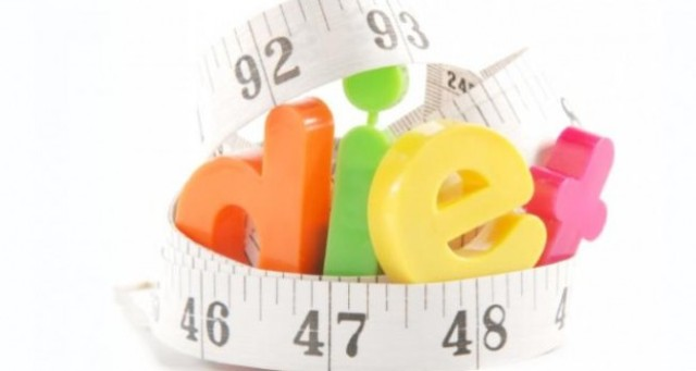 نصائح من العصر الحجري لإنقاص الوزن